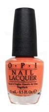 Where did Suzi's Man-go? By OPI