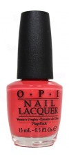 Toucan Do It If You Try By OPI