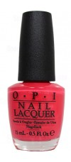 Live.Love.Carnaval By OPI