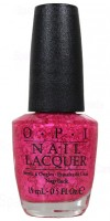 OPI Pinks and Needles By OPI