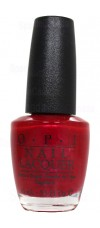 Deer Valley Spice By OPI