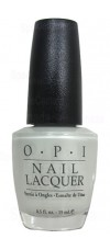 Seagullible By OPI