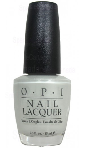 NLB06 Seagullible By OPI
