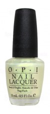 Fireflies By OPI