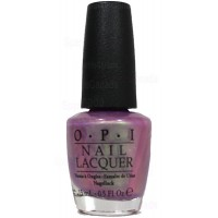 Significant Other Color By OPI