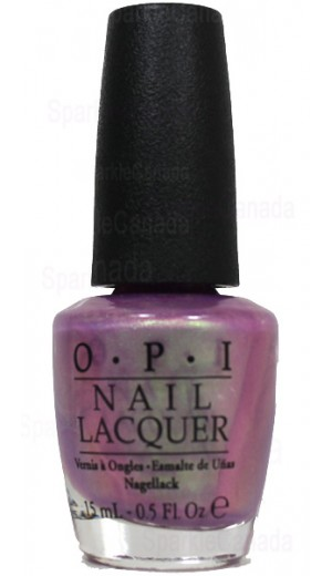 NLB28 Significant Other Color By OPI