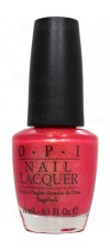Bright Lights - Big Color By OPI