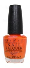 It's A Bird, It's A Plane By OPI