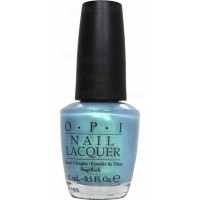 Go On Green! By OPI