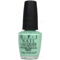 Gargantuan Green Grape By OPI