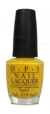 Need Sunglasses? By OPI