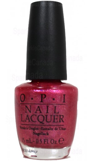 NLB51 And This Little Piggy... By OPI