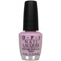 Mod About You By OPI