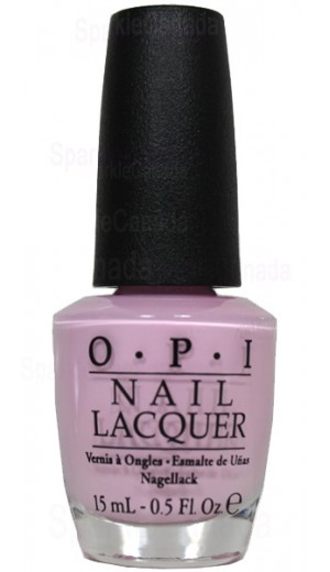 NLB56 Mod About You By OPI