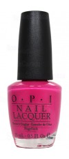 Don't Know... Beets Me! By OPI
