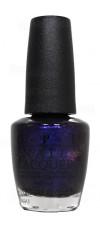 OPI Ink. By OPI