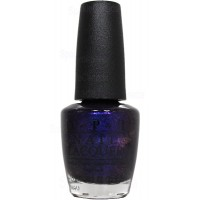Opi This Color S Making Waves By Opi Nlh74 Sparkle