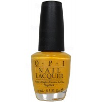 The It Color By OPI