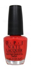 Brights Power By OPI
