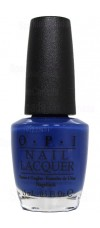 Dating A Royal By OPI