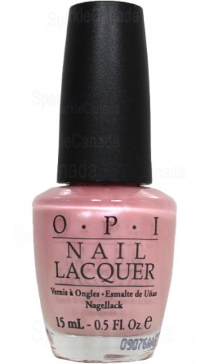 OPI, Suzi and The Lifeguard By OPI, NLB72 | Sparkle Canada ...