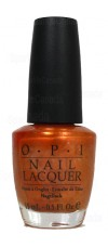 Clubbing Til Sunrise By OPI