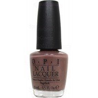Over The Taupe By OPI