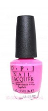 Shorts Story By OPI