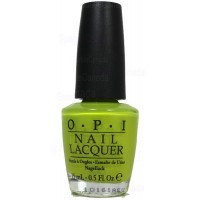Who The Shrek Are You? By OPI