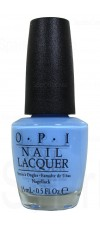 The I's Have it By OPI