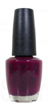 What's the Hatter with You ? By OPI