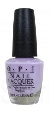 I'm Gown for Anything ! By OPI