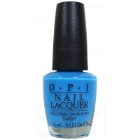 Fearlessly Alice By OPI