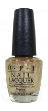 A Mirror Escape By OPI