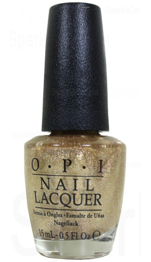 NLBA6 A Mirror Escape By OPI