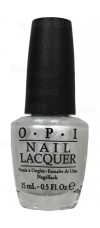 Girls Love Diamonds By OPI