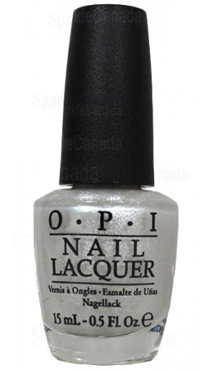 NLBB7 Girls Love Diamonds By OPI