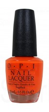 Pants On Fire! By OPI