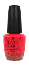 No Doubt About It By OPI