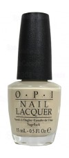 You're So Vain-illa By OPI