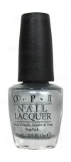 My Signature Is DC By OPI
