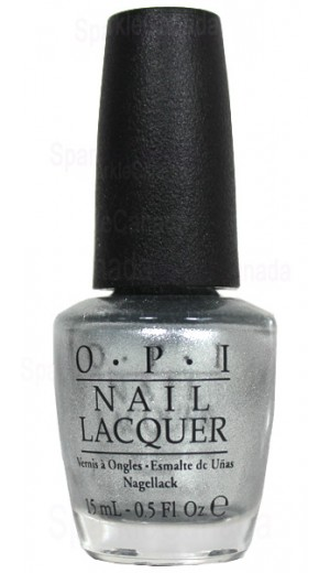 NLC16 My Signature Is DC By OPI