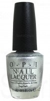 Turn On The Haulte Light By OPI