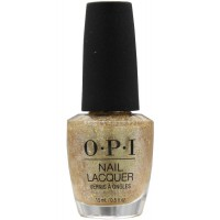 This Changes Everything! By OPI