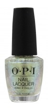 Metamorphically Speaking By OPI
