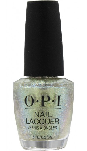 NLC76 Metamorphically Speaking By OPI