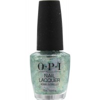 Ecstatic By OPI