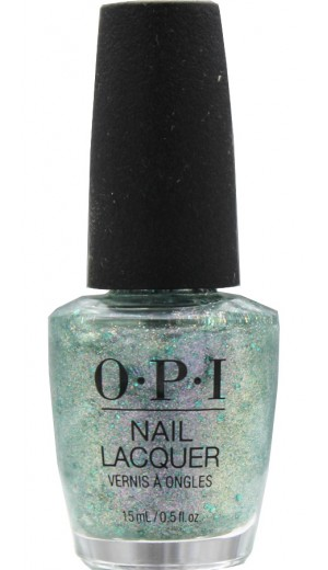 NLC78 Ecstatic By OPI