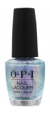 Butterfly Me to The Moon By OPI