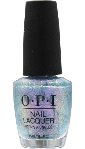 NLC79 Butterfly Me to The Moon By OPI